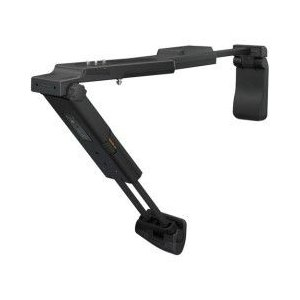 SONY ソニー対応 カムコーダーサポート ユニット VCT-SP2BP 互換品 【ロワジャパン】|rowa