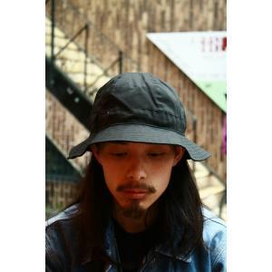 PAWN/METOROHAT/HAT/ハット rowdydog