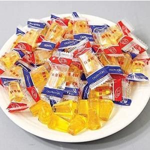 黄金糖 100コ入|royal-net