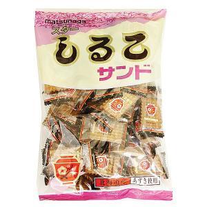 メーカー名 松永製菓  内容量 230g(約54袋)  賞味期限 製造より365日