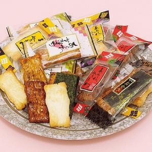 竹新製菓 かきもち団欒 130g(約46コ)|royal-net