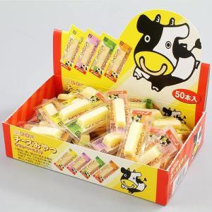 扇屋食品 チーズおやつカマンベール 48本入 royal-net 02