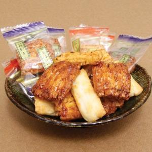 大丸製菓 進物 おかきの四季 70g 【包装済】|royal-net