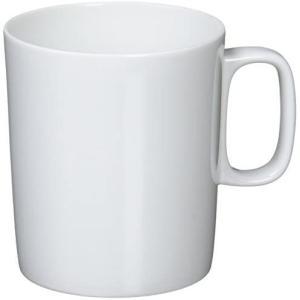 ローゼンタール スタジオライン ムーンホワイト マグカップ MOW MG
