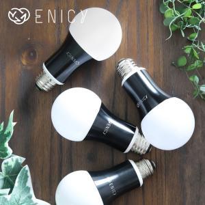 リモコン対応 LED電球 4個セット   調光 調色 調光式 昼白色 電球色 リモコン シーリングライト 遠隔操作 照明器具 led照明 LED電球 royal3000