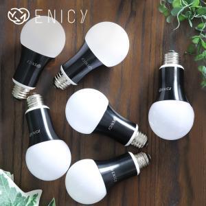リモコン対応 LED電球 6個セット   調光 調色 調光式 昼白色 電球色 リモコン シーリングライト 遠隔操作 照明器具 led照明 LED電球 royal3000