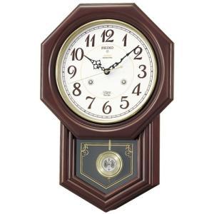 代金引換不可 セイコー電波掛時計 |  seiko セイコークロック 壁掛け とけい 新築祝い プレゼント 結婚祝い リビング ブランド おしゃれ 壁かけ時計|royal3000