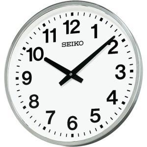 代金引換不可 セイコー掛時計 |  seiko セイコークロック インテリア 壁掛け とけい 新築祝い プレゼント 結婚祝い リビング ブランド おしゃれ|royal3000
