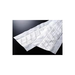 代金引換不可 シートモップ用ダスター45cm (業務用) | フローリングワイパー 掃除用具 フロアワイパー 掃除用品 お掃除用品 床掃除 モップ|royal3000