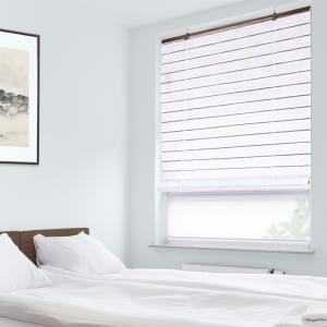 代金引換不可 障子風スクリーン  88×135cm | 窓 ベランダ 屋外 目隠し カーテン おしゃれ 日よけシェード 日除けシェード|royal3000