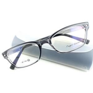 Angel FeatherAF-101 C4お買い得眼鏡セット軽量樹脂フレーム基本レンズ無料 royalmoon-00