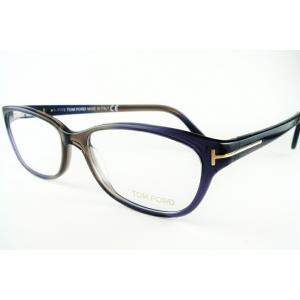 TOMFORD/トムフォード TF5142 059正規品眼鏡フレーム 送料・基本レンズ無料定価44,100- royalmoon-00