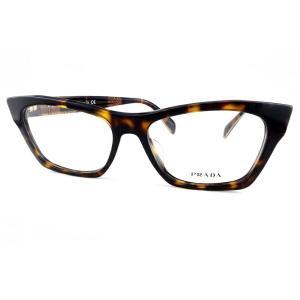 PRADA/プラダVPR22S-F 2AU-1O1-国内正規品-眼鏡フレーム 送料無料 定価33,480円 royalmoon-00