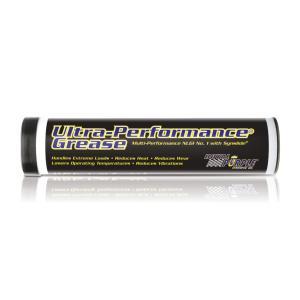 【正規輸入】ロイヤルパープル royal purple Ultra Performance Glease グリース 400g|royalpurple