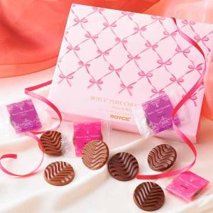 ロイズ ピュアチョコレート[スイート&ミルク](ギフト)
