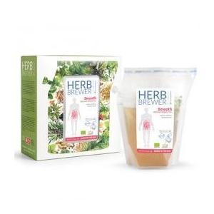 HERB BREWER 「Smooth」1箱7袋セット|rozest