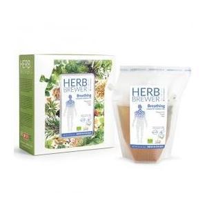 HERB BREWER 「Breathing」1箱7袋セット|rozest