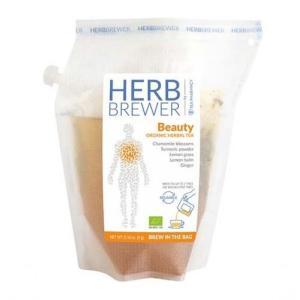 HERB BREWER 「Beauty」バラ売り1袋|rozest