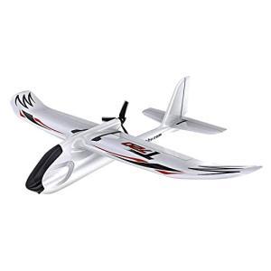 ハイテック OMPホビー T720 エクササイズエアープレーン OMPT720 RC飛行機|rrcompany