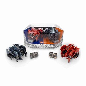 ヘックスバグ バトルタランチュラ (2個セット) Hexbug Battle Ground Tarantula Dual Pack 409-|rrcompany