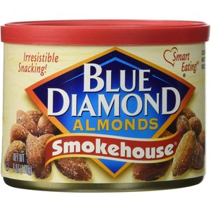 ブルーダイヤモンド スモークハウス 170g (現地サイズで...