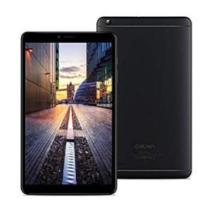 CHUWI Hi9 Pro 8.4インチ タブレットAndroid8.0搭載 RAM 3GB/ROM...