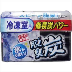 脱臭炭 冷凍室用 70g|rrr-j