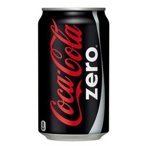 ■商品名:コカ・コーラ ゼロ ■メーカー:コカ・コーラ ■原材料:カラメル色素、酸味料、甘味料(アス...
