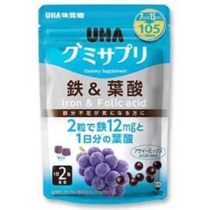 ■メーカー名:UHA味覚糖 ■原材料名:砂糖、水飴、コラーゲン、濃縮果汁(りんご、グレープ)、アサイ...