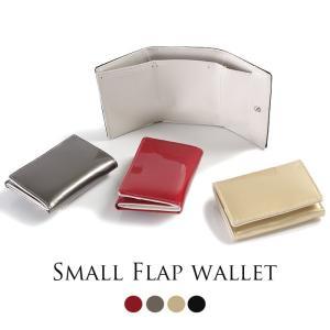 ミニ財布 コインパース プレゼント ギフト パーティ かわいい 小さい バッグにぴったり クラッチに入る ギフトにも  返品交換不可 FW-00A318|rs-gown