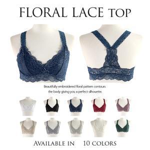 ブラレット ファッションブラ インナー ストレッチ ドレス パーティー レース 見せブラ 返品交換不可 UW-000513|rs-gown