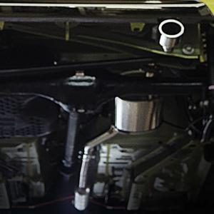 【 タントカスタム 4WD車 型式 5BA-LA660S KFターボ 年式 2019/7- グレード カスタムRS 各セレクション CVT車 】 柿本 KRノーブルエリッセマフラー D52326|rs-online