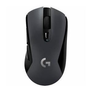 ロジクール G603 ワイヤレスゲーミングマウス 「LIGHTSPEED」