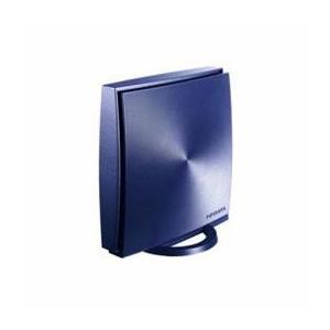IOデータ 360コネクト搭載867Mbps(規格値)対応Wi-Fiルーター WN-AX1167GR2|rsks