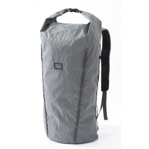 RSR Backpack CZ35 グレー|rsr-store