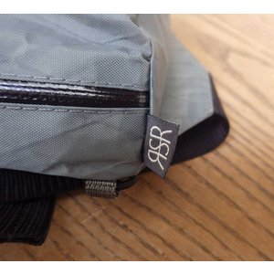 RSR Backpack CZ35セット グレー|rsr-store|06
