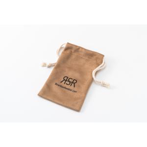 RSRストーブ用収納袋2|rsr-store