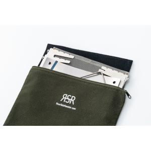 RSR Naturestove ソロキャンプ用超軽量炊飯焚火台|rsr-store|06