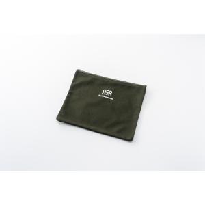 RSR Naturestove 収納用ポーチ|rsr-store