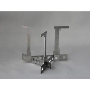 RSR Stove用折畳み式ゴトク|rsr-store