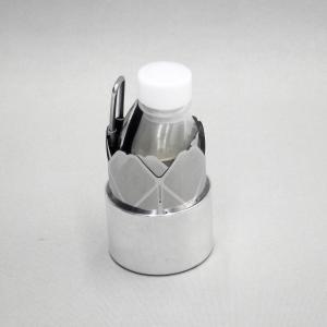 RSR Stove用燃料ボトル100ml|rsr-store|02