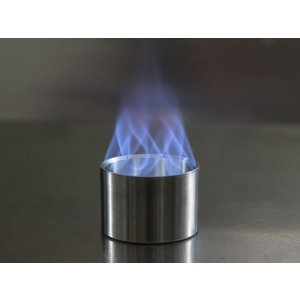 RSR Stove 2nd model|rsr-store