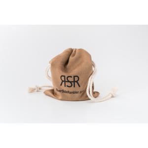 RSR Stove 2nd model セット ソロキャンプ用最小アルコールストーブセット|rsr-store|02