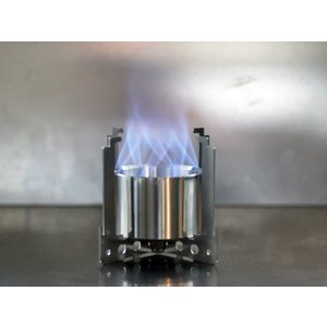 RSR Stove 2nd model 十字ゴトクセット|rsr-store|04