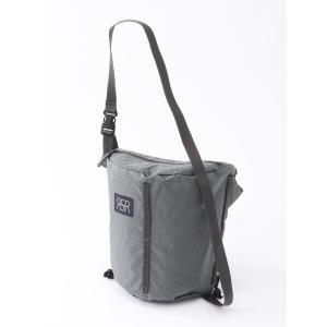 Universal Pack グレー|rsr-store