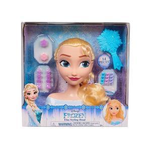 「商品情報」「主な仕様」?【 ディズニープリンセス 人気商品  】 Disney Princess ...