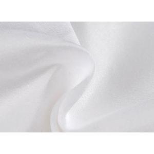 R.T. Home - 高級エジプト超長綿(エジプト綿)ホテル品質クイーン、ダブル兼用フラット ベッド シーツ 500スレッドカウント サテン織り ホワイト(白) 250*270 rtstudio 02