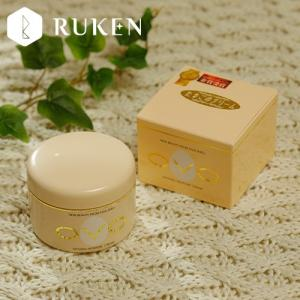 たまごの殻から生まれた自然派クリーム「OVOクリーム」150g ハンドクリーム 化粧品