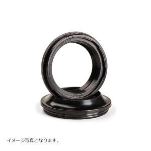アリート フォークダストシール φ43 [43x53.4x6/13] KTM/WP用|rubbermark