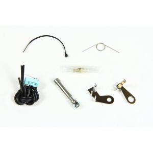 ブライトロジック クラッチスイッチNEW 16/19RCSマスター ブレンボ ラジアル rubbermark